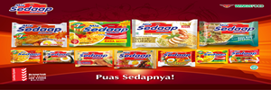 mie sedaap all variant