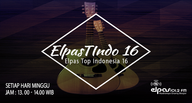 Elpas Top Indonesia 16
