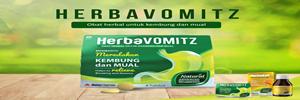 herbavomitz