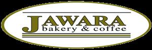 jawara bakery