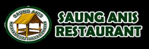 saung anis