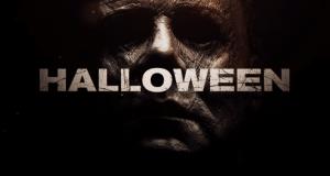 Halloween : Teror Baru Michael Myers