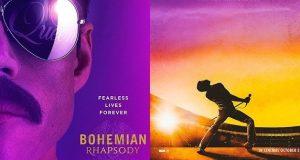 Bohemian Rhapsody : Lahirnya Grup Band Legendaris dari Inggris